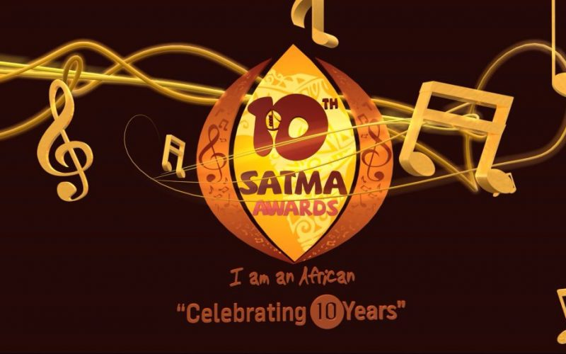 SATMA Awards Video Animation Motion Graphics 1