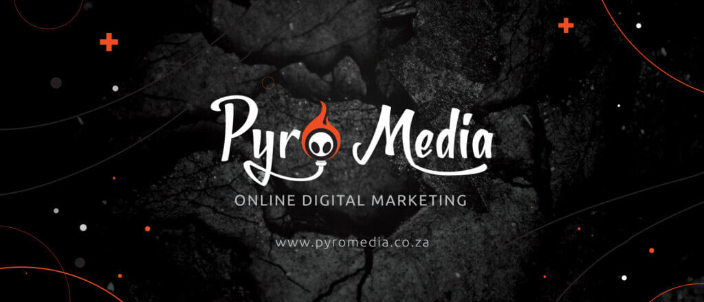 Pyro Media Video Production & Animation to revive your Online Marketing in South Africa
