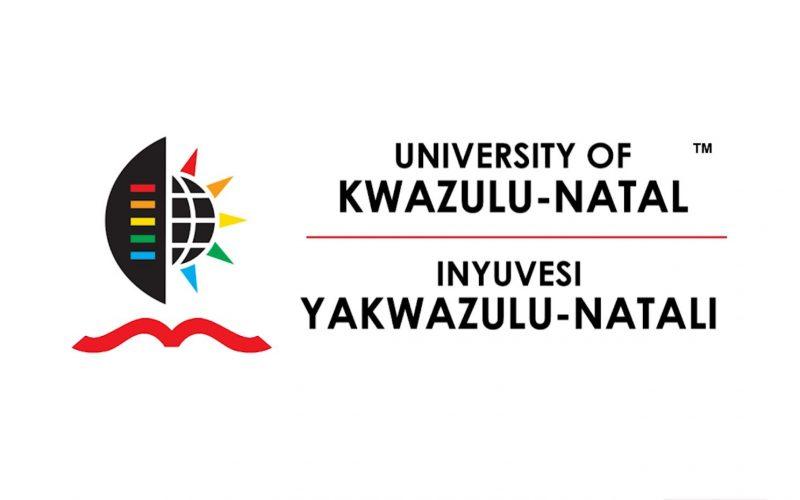 University of KwaZulu-Natal Marketing Video Reel