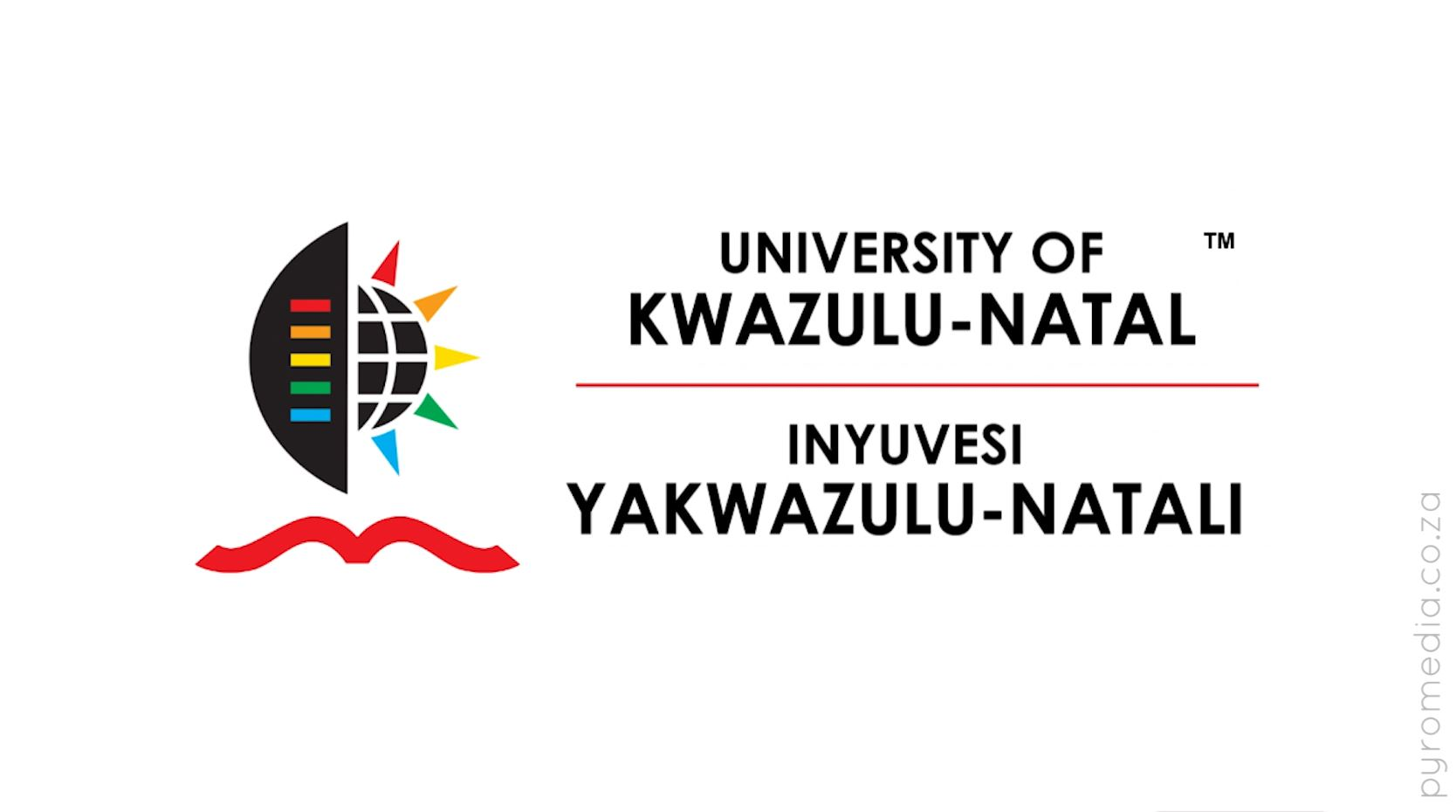 University of KwaZulu-Natal Marketing Video Reel