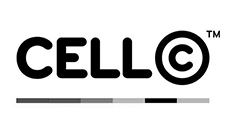 cell c mobile client