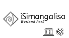 isimangaliso-wetland-park-government