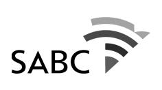 sabc-broadcasting-logo