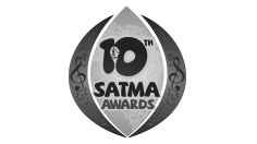 satma-awards-logo-grey-graphic-design-animation-company