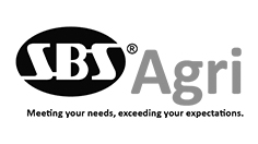 sbs-agri-website