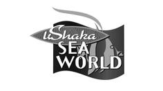 ushaka-seaworld-marine-world-logo