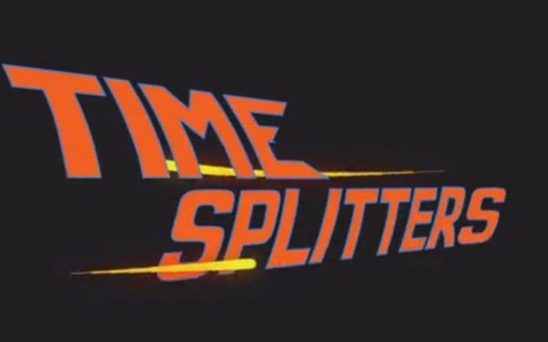 wrestler animated into video design